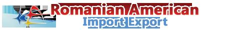 Romanian  American Import Export